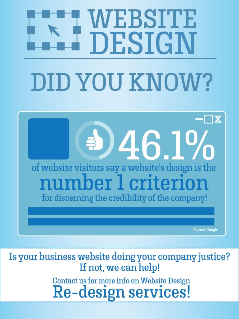 Infographic-05