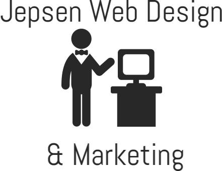 Jepsen Web Design and Marketing